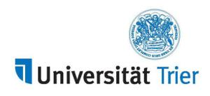 uni_trier_logo