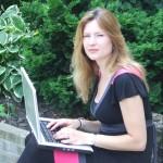 Promotion for Jolanda Maas to Asst. Prof.